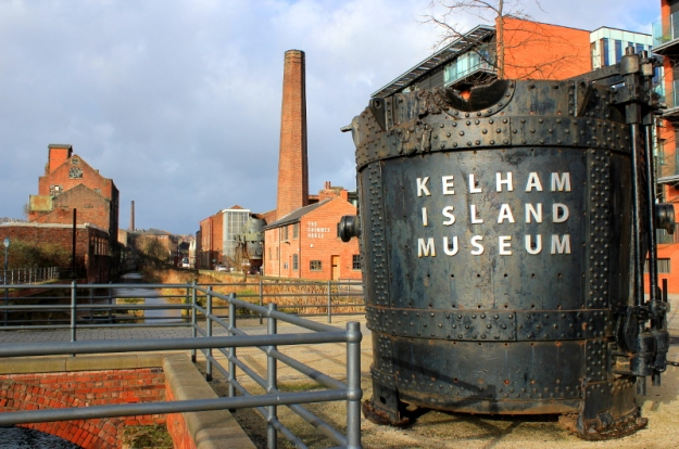 Kelham-Island-Museum_Eingang